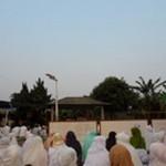 Idul Adha yang Istimewa