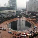 """Jakarta Tenggelam, Ibukota Pindah ke Mana?"""