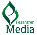 Pesantren MEDIA