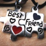 Best Friend Forever (BFF)