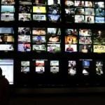 Mengkritisi Acara Televisi di Bulan Ramadhan