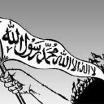 Hiburan, Olahraga, dan Perjuangan Islam di Masa Depan