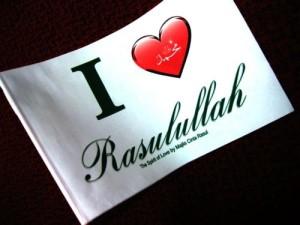 love-rasulullah1