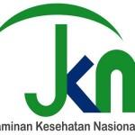 Mengurai Problem Jaminan Kesehatan Nasional (JKN)