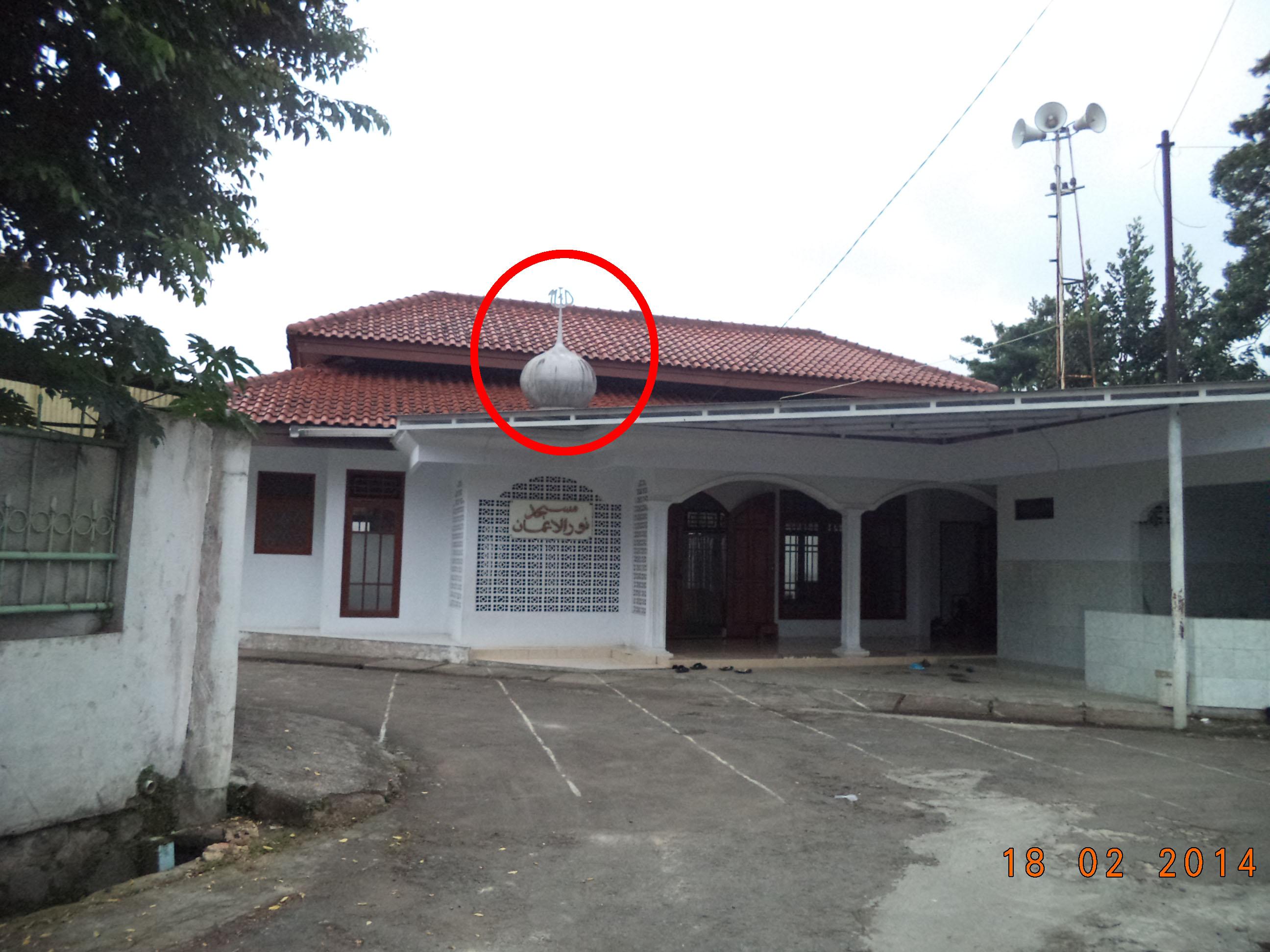 masjid copy