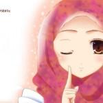 Diary Sang Putri Fajar