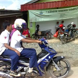 motor-anak-sekolah