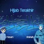 Hijab Terakhir
