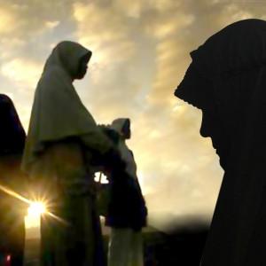 Ibu-Muslimah-Pejuang1