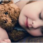 Bunga Tidur