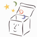 [Video] Kotak Ajaib