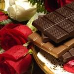 Ketika Cinta Hanya Sebatas Bunga dan Coklat