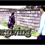 FORGIVING, Film Pendek Karya Santri Pesantren Media