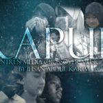RAPUH — Crossover Music Video