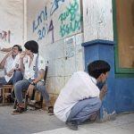 Problematika Remaja Terhadap Orangtuanya
