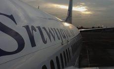 Permalink ke [Fotografi] Pesawat