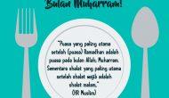 Permalink ke Puasa Muharram