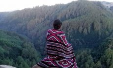Permalink ke Tebing Kraton, Photography