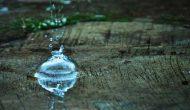 Permalink ke Manusia: Batu Bercelah