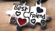 Permalink ke Best Friend Forever (BFF)