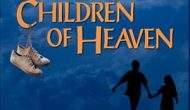 Permalink ke Children Of Heaven
