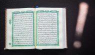 Permalink ke Udah pada baca Quran belom?! Baca napa baca!