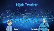 Permalink ke Hijab Terakhir