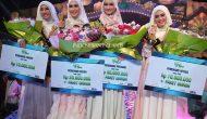 Permalink ke Sunsilk Hijab Hunt, yang Bahaya Tapi Dielukan