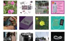 Permalink ke Karya Santri di Instagram