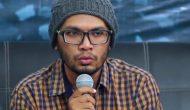 Permalink ke Diskusi Aktual: Ulama Dibela, Ulama Dihina