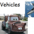 Permalink ke Vehicles