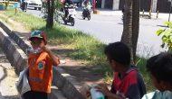 Permalink ke Dari Rombongan Bocah Jalanan dalam Mimpiku untuk SBY