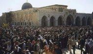 Permalink ke Jihad Mempertahankan al-Aqsho