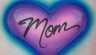 Permalink ke Ibu