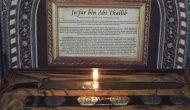 Permalink ke Pedang Ja'far bin Abi Thallib