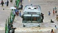 "Permalink ke ""Jakarta Banjir, Ibukota Pindah Saja!"""