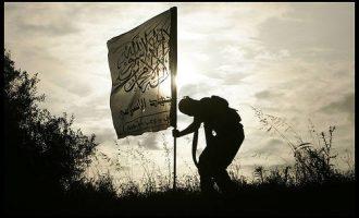 Permalink ke Hijrah dan Evaluasi Perjuangan Islam