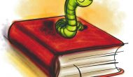 Permalink ke Buku