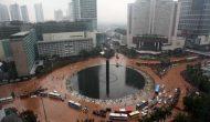 "Permalink ke ""Jakarta Tenggelam, Ibukota Pindah ke Mana?"""