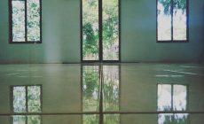 """Permalink ke Galeri Karya Fotografi Santri, Tema """"Mushola"""""""