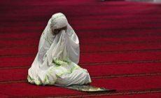 Permalink ke Doa, Hanya Kepada Allah Ta'ala