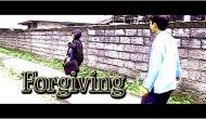 Permalink ke FORGIVING, Film Pendek Karya Santri Pesantren Media