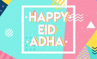 Permalink ke Happy Eid Adha….!!! 2