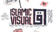 Permalink ke Islamic Qaf Visual : Dakwah Visual Melalui Instagram