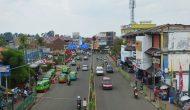 Permalink ke Street photography, Kota Bogor