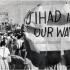 Permalink ke Remaja dan Jihad
