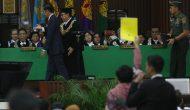 Permalink ke Kartu Kuning Untuk Jokowi