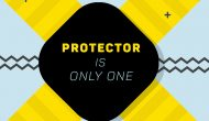 Permalink ke You know who is the only protector