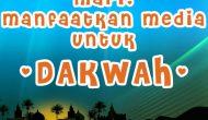 Permalink ke New Style of Dakwah