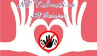 Permalink ke No Valentine, No Pacaran
